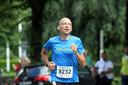 Hamburg-Halbmarathon0180.jpg