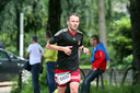 Hamburg-Halbmarathon0186.jpg