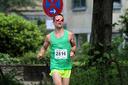 Hamburg-Halbmarathon0190.jpg