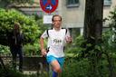 Hamburg-Halbmarathon0191.jpg