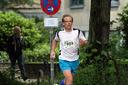 Hamburg-Halbmarathon0192.jpg