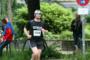 Hamburg-Halbmarathon0193.jpg