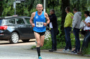 Hamburg-Halbmarathon0199.jpg
