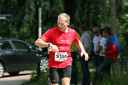 Hamburg-Halbmarathon0205.jpg