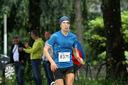 Hamburg-Halbmarathon0206.jpg