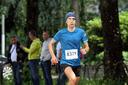 Hamburg-Halbmarathon0207.jpg