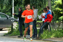 Hamburg-Halbmarathon0208.jpg