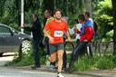 Hamburg-Halbmarathon0209.jpg