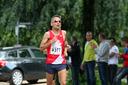 Hamburg-Halbmarathon0210.jpg
