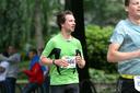 Hamburg-Halbmarathon0215.jpg