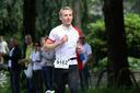 Hamburg-Halbmarathon0216.jpg