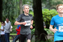 Hamburg-Halbmarathon0220.jpg