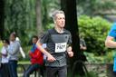 Hamburg-Halbmarathon0221.jpg