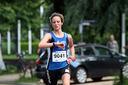 Hamburg-Halbmarathon0223.jpg
