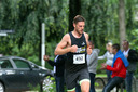 Hamburg-Halbmarathon0229.jpg