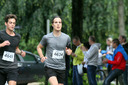 Hamburg-Halbmarathon0230.jpg