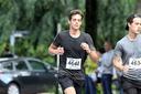 Hamburg-Halbmarathon0233.jpg