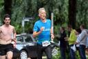 Hamburg-Halbmarathon0234.jpg