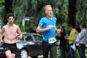 Hamburg-Halbmarathon0235.jpg