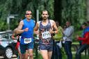 Hamburg-Halbmarathon0242.jpg