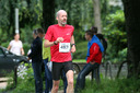 Hamburg-Halbmarathon0246.jpg