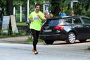 Hamburg-Halbmarathon0247.jpg