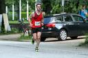 Hamburg-Halbmarathon0251.jpg