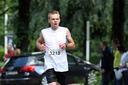 Hamburg-Halbmarathon0254.jpg