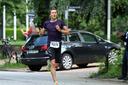 Hamburg-Halbmarathon0256.jpg
