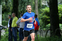 Hamburg-Halbmarathon0261.jpg