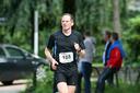 Hamburg-Halbmarathon0263.jpg