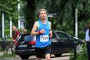 Hamburg-Halbmarathon0265.jpg