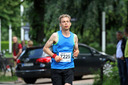 Hamburg-Halbmarathon0266.jpg