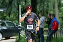 Hamburg-Halbmarathon0267.jpg