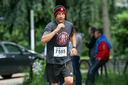 Hamburg-Halbmarathon0268.jpg