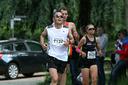 Hamburg-Halbmarathon0277.jpg