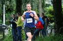 Hamburg-Halbmarathon0279.jpg