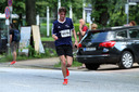 Hamburg-Halbmarathon0280.jpg