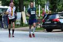 Hamburg-Halbmarathon0282.jpg