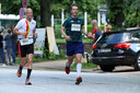 Hamburg-Halbmarathon0283.jpg