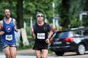 Hamburg-Halbmarathon0284.jpg