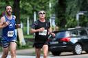 Hamburg-Halbmarathon0285.jpg