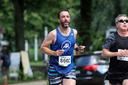 Hamburg-Halbmarathon0288.jpg