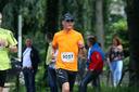 Hamburg-Halbmarathon0292.jpg