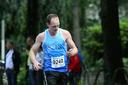 Hamburg-Halbmarathon0295.jpg