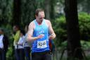Hamburg-Halbmarathon0296.jpg