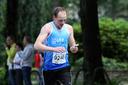 Hamburg-Halbmarathon0297.jpg