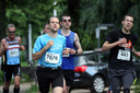 Hamburg-Halbmarathon0298.jpg