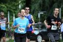 Hamburg-Halbmarathon0299.jpg