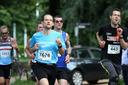 Hamburg-Halbmarathon0300.jpg